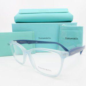 Tiffany & Co. Opal Azure TF 2175 8260 with Box